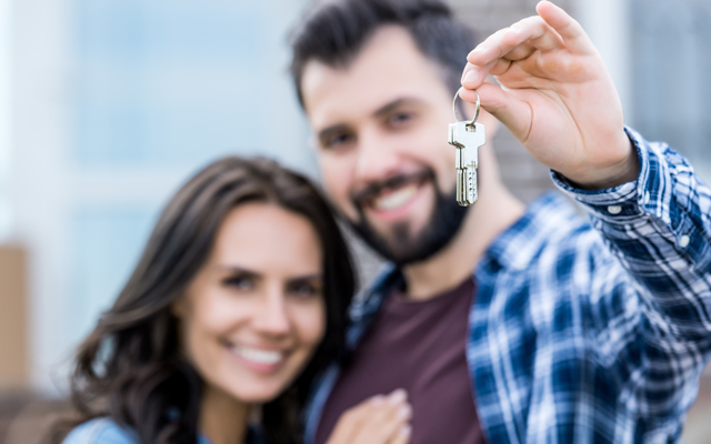 making extra payments on mortgage