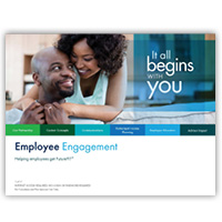 Employee Engagement Guidebook